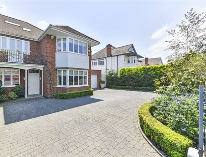Properties for sale in Christchurch Avenue-List60