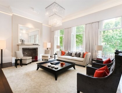 4 bedroom Apartment for sale in Queens Gate-List1