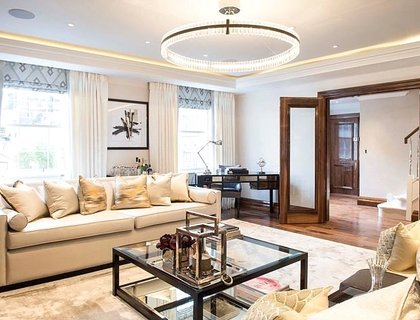 2 bedroom Apartment to rent in Grosvenor Hill-List334