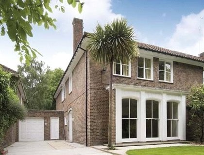 6 bedroom House to rent in Grove End Road-List148