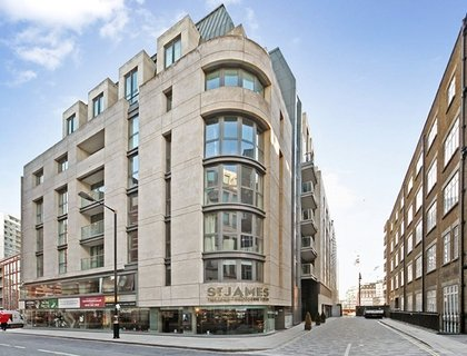 2 bedroom Apartment to rent in Palace Place-List25